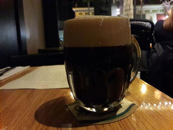 paprika-beer-2