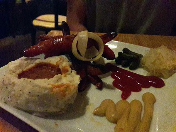 Sweet-Hungarian-sausage-and-kielbasa.