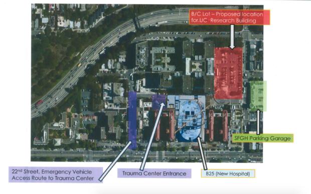 Image via SF Planning