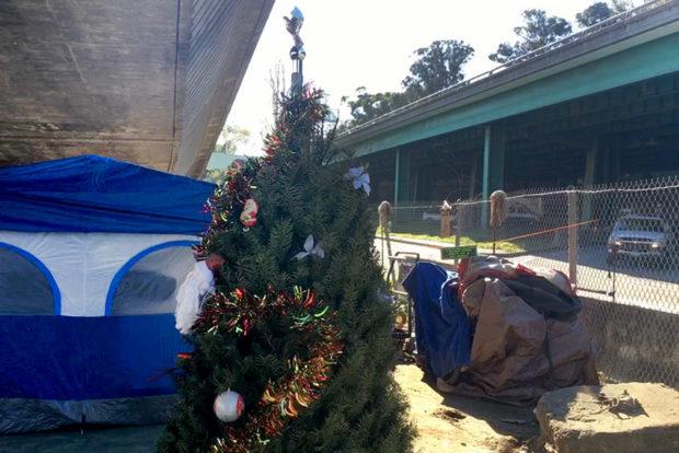 homelessholiday2
