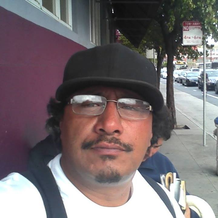 Family of Mission Stabbing Victim Remember a Devoted Protector