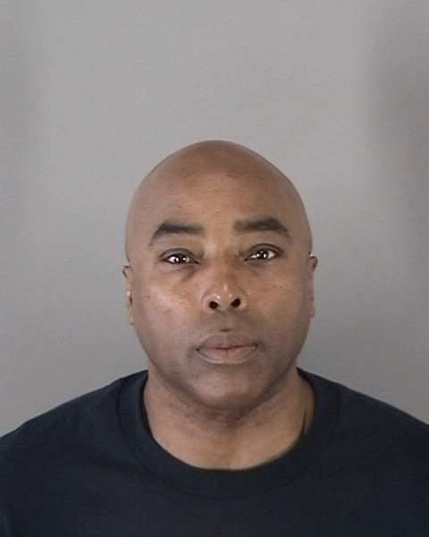 SFPD Officer arrested, charged with filing false police report