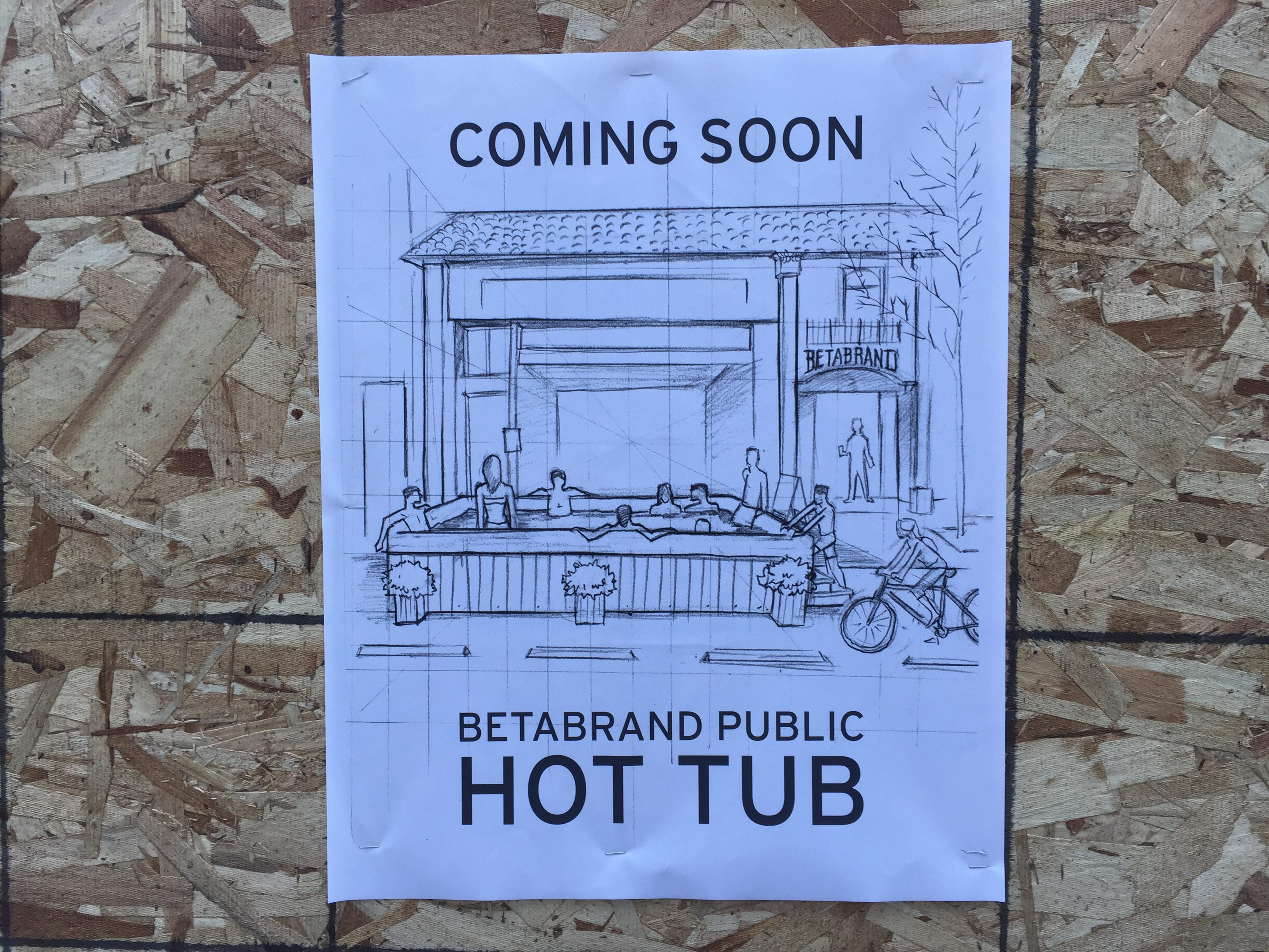 Neighborhood Notes: Hot tub prank, fire aid, and too many birthdays