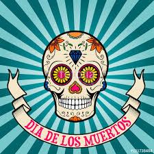 El Centro Bayview to Hold Día de Los Muertos  Community Celebration on October 27th