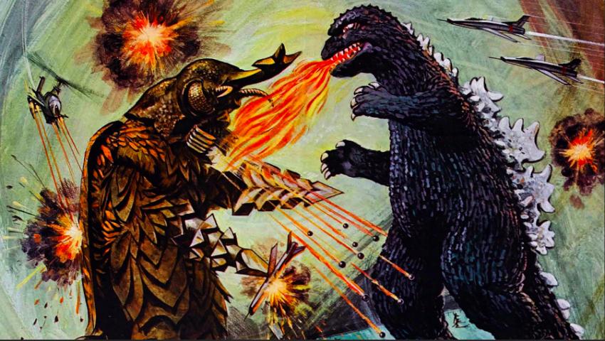 Election 2018: Local politics in the age of Godzilla