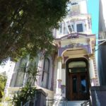 The city moves to acquire South Van Ness Manor, its first board-and-care facility purchase in the Mission