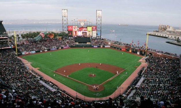 San Francisco bans large events to curtail coronavirus spread, mayor announces