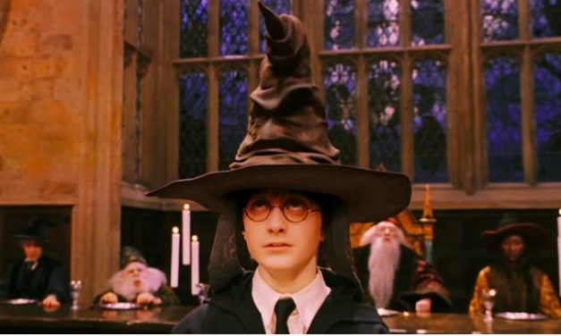 Whither the Sorting Hat: At long last, can San Francisco get school assignment right?
