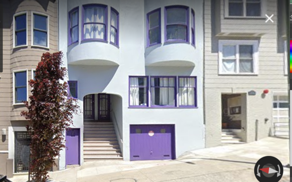Serial evictor landlord is also allegedly the tenant from hell — and he's getting evicted
