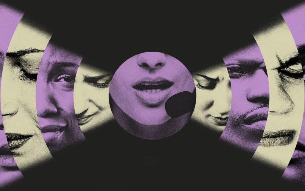 Aumenta la violencia doméstica más rápido en época de COVID-19