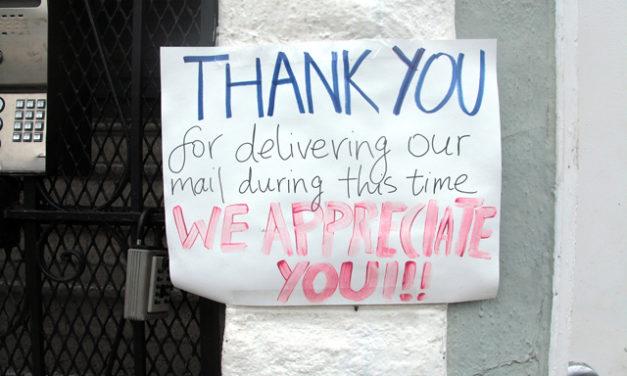 Snap: Thank you