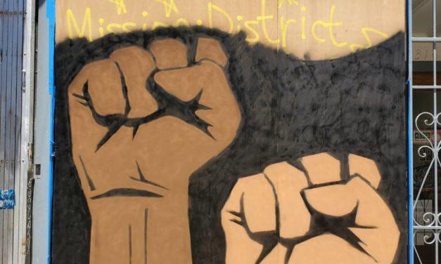 Snap: Solidarity