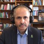 Ministro de Salud de SF Marca los Siguientes Días Como 'Críticos' y Dice que Seguirá la Pausa en la Reapertura Durante la Festividades