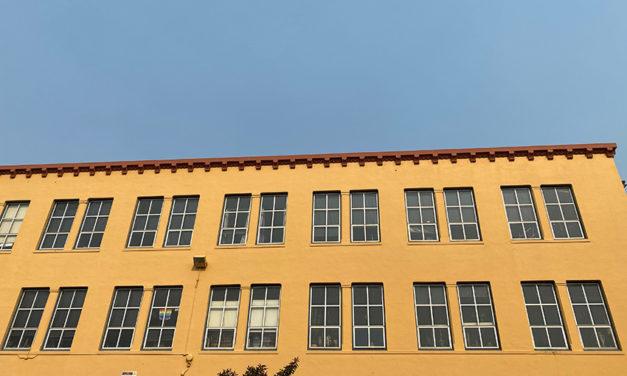 Snap: Fenêtres