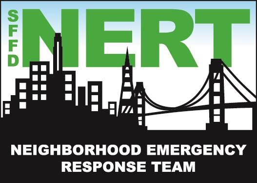 Departamento de Bomberos de SF ofrece curso gratuito en español sobre respuesta a desastres naturales