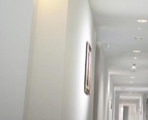 USG Donn Brand Touch-Up Spray Paint - White