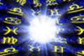 נומרולוגיה-ואסטרולוגיה