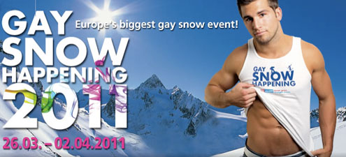 mygaytrip.com gay ski week