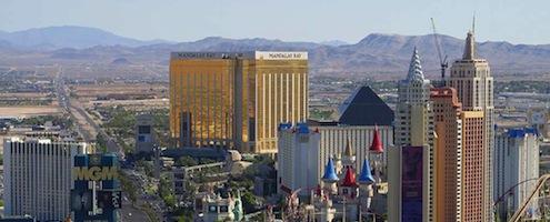 Las Vegas myGayTrip.com
