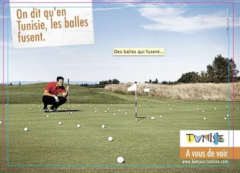 Tunisie myGayTrip.com