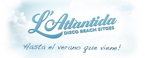 Atlantida myGayTrip.com