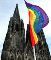 Cologne gay myGayTrip.com