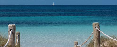Ibiza Formentara myGayTrip.com