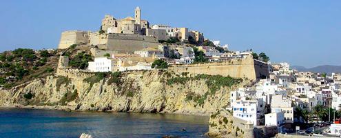 Ibiza Dalt villa myGayTrip.com