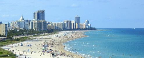 Fort Lauderdale myGayTrip.com