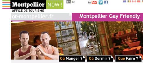 ot montpellier mygaytrip.com