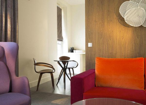 8 1404111629 1 hotel dupond smith