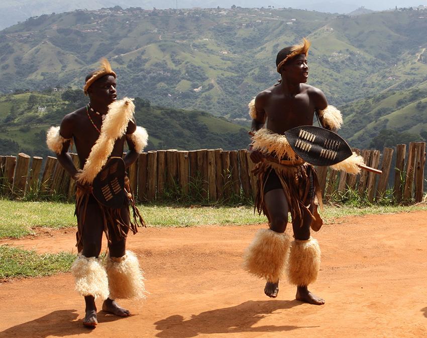 afrique du sud-south-african-tourism-flickr