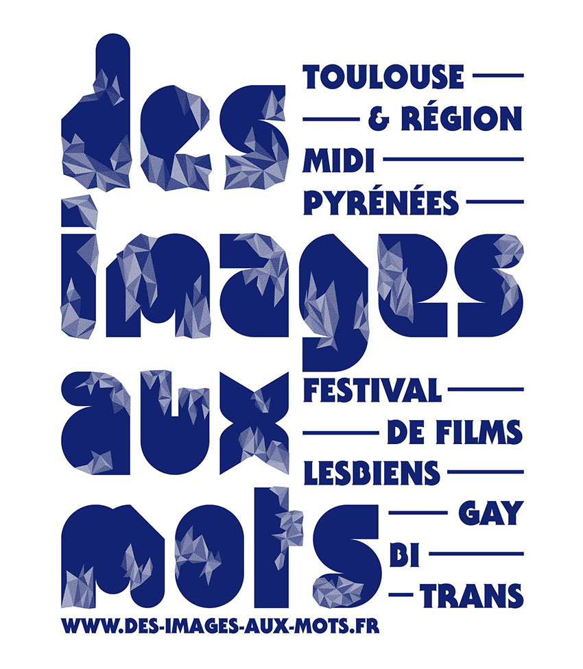 film gay