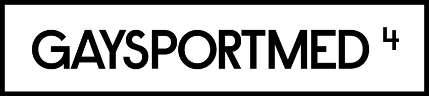 gay sport events