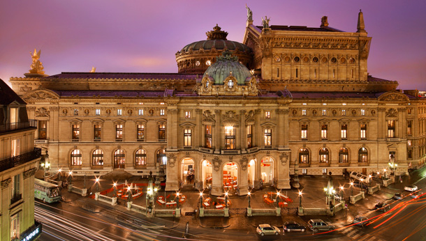 W paris Opera mygaytrip.com