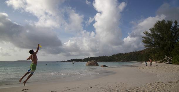 Seychelles myGayTrip.com