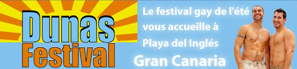 dunas festival gran canaria mygaytrip.com