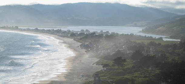 San Francisco Bolinas myGayTrip.com