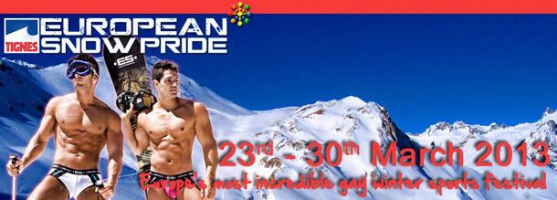 european snow pride mygaytrip.com