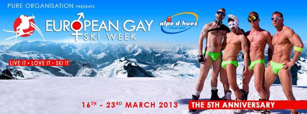 european gay ski week mygaytrip.com
