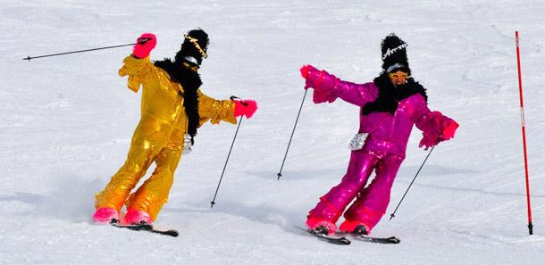 arosa gay ski week mygaytrip.com