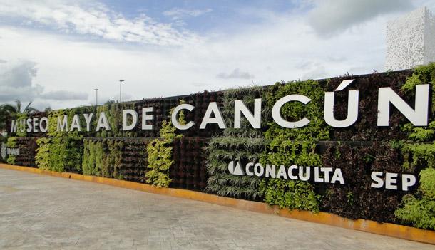 gay cancun museo maya mygaytrip.com