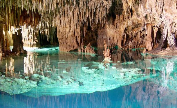 gay cancun riviera maya mygaytrip.com