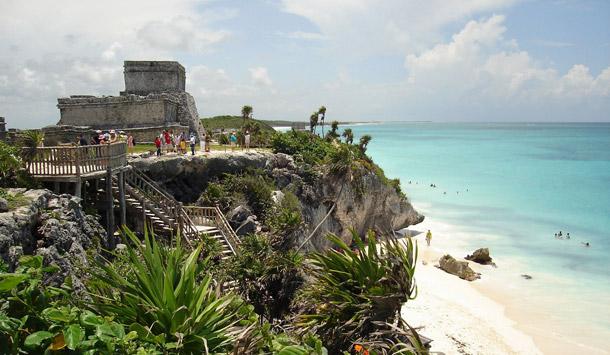gay riviera maya tulum mygaytrip.com