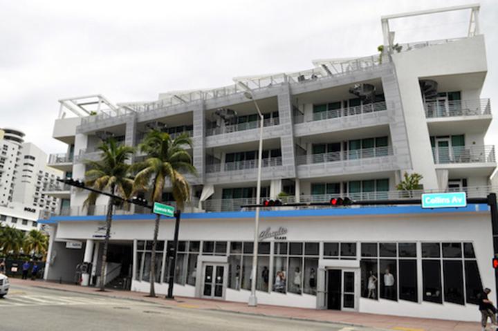 hotel z ocean mygaytrip miami