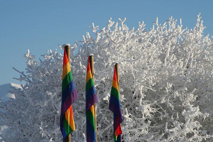 comborciere gay ski