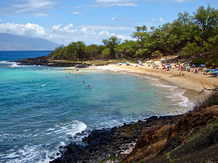 Pirate s cove beach nude — img 6
