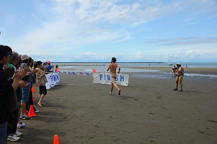 gay nude beach vancouver canada