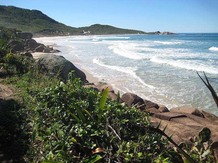 gay nude beach florianopolis brazil