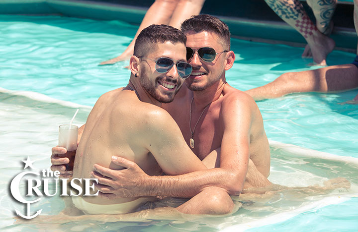 the gay cruise mygaytrip